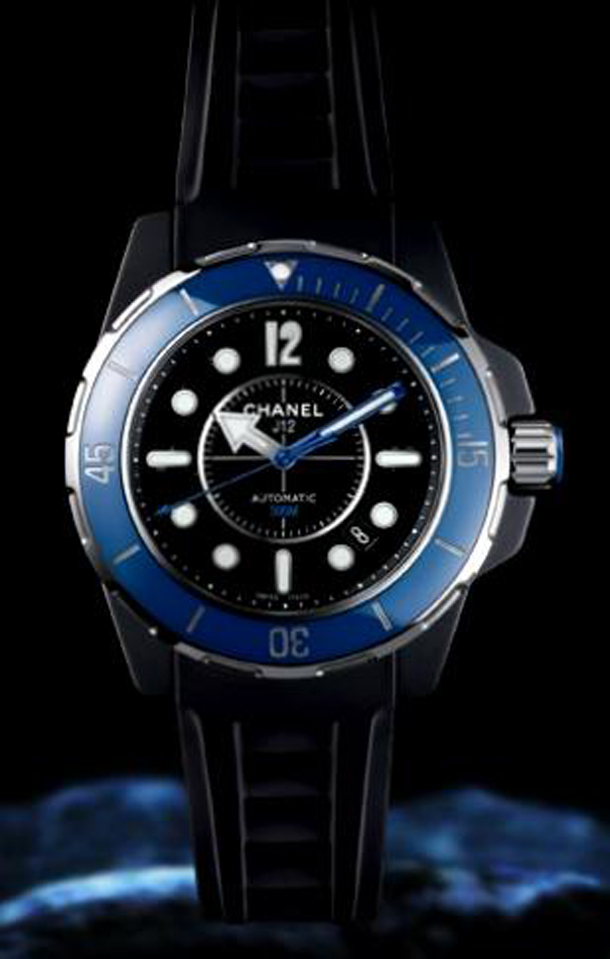 CHANEL-J12-MARINE-blue-42mm-H2559