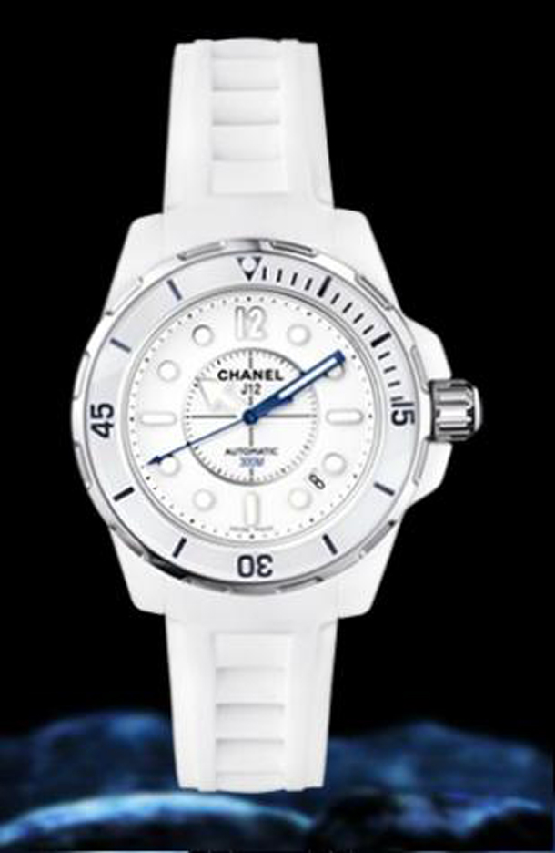 CHANEL-J12-MARINE-white-38mm-H2560