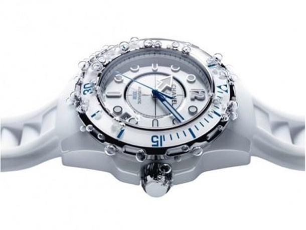 CHANEL-J12-MARINE-white-H2560