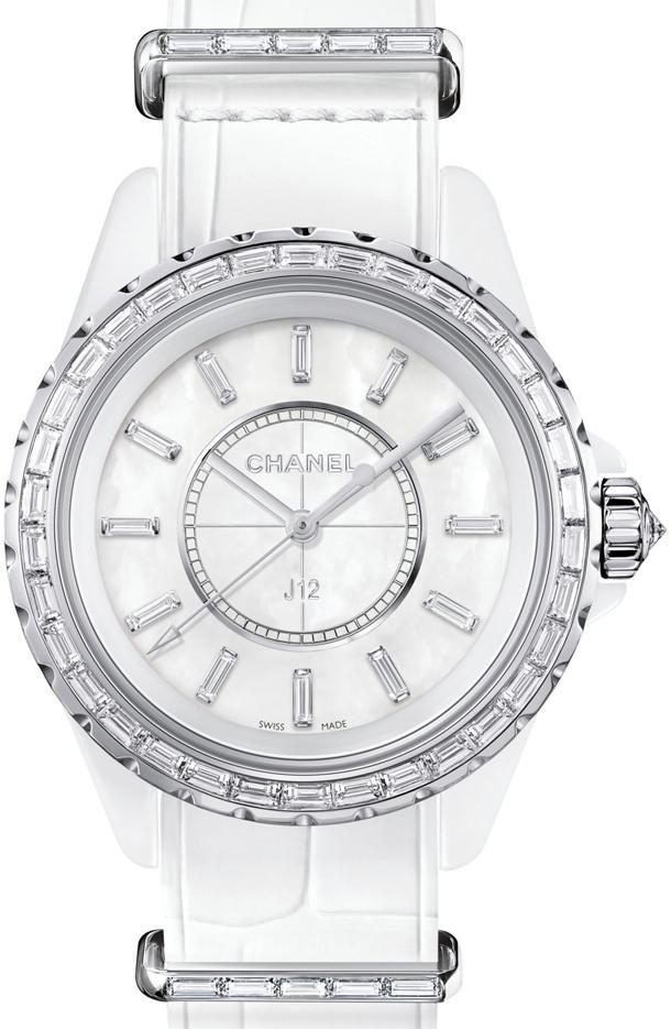 Chanel-J12-G10-white