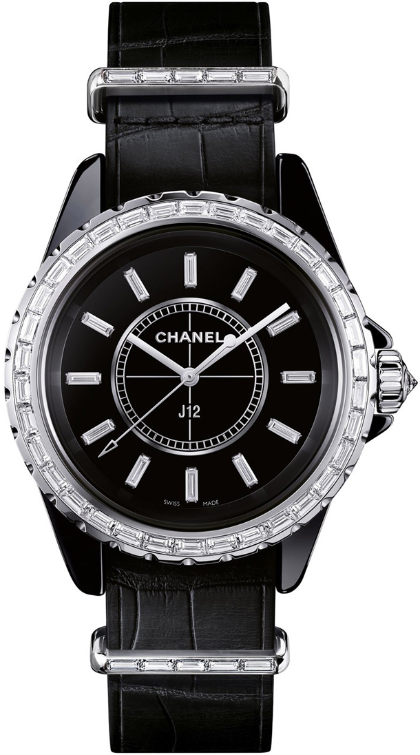 chanel-j12-g10-h4191-watch-face-view