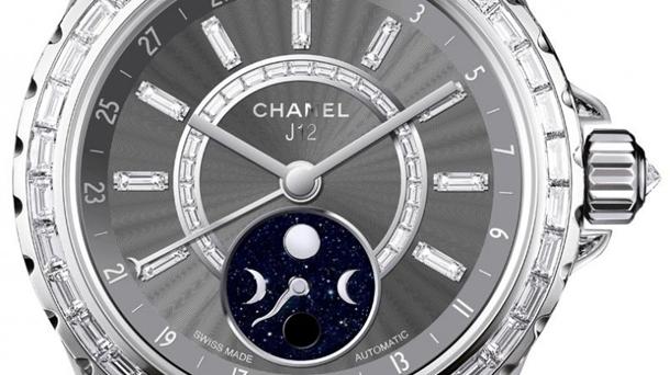 12-moonphase-chromatic-hj
