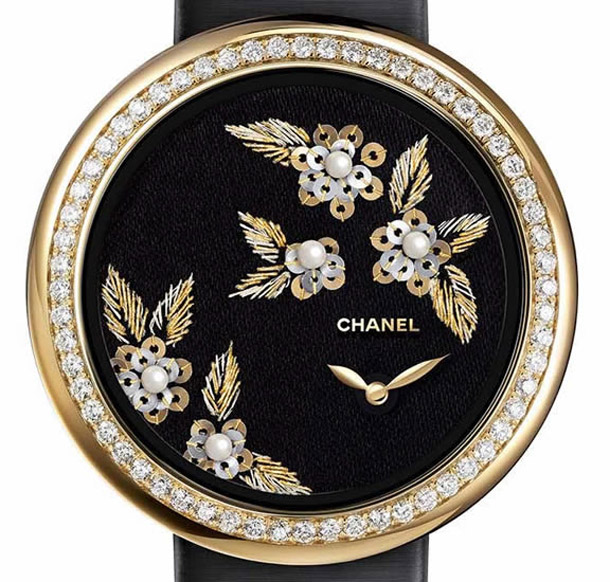 Chanel-Mademoiselle-Prive-Camelia-Watch-1