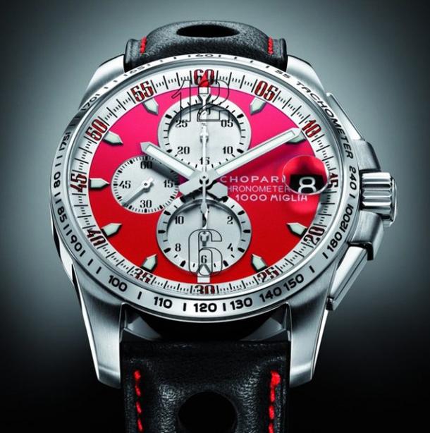 Chopard-Mille-Miglia-Rosso-Corsa-616x620