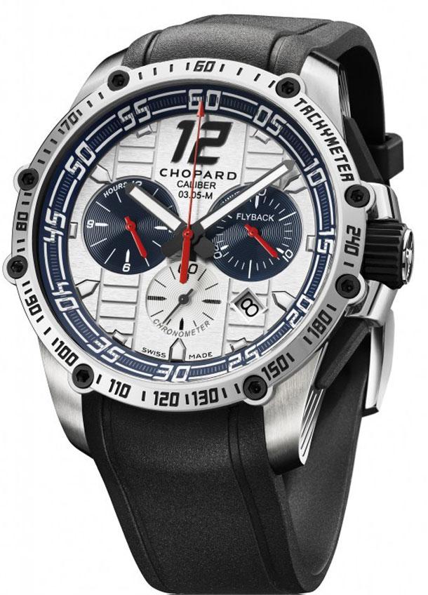 Superfast-Chrono-Porsche-919-Jacky-Ickx-Edition-1-White-