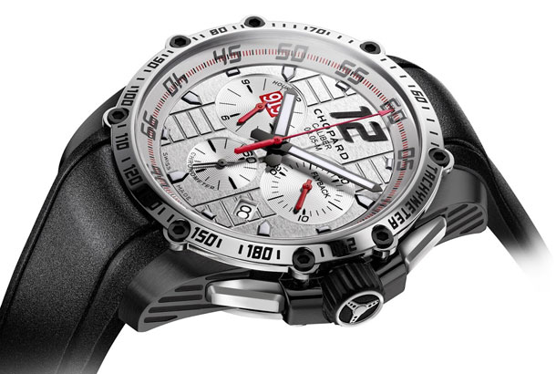 Superfast-Chrono-Porsche-919-Only-Watch-2015---2---White---168535-3004