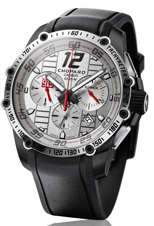 Superfast-Chrono-Porsche-919-Only-Watch-2015-1-White-168535-3004