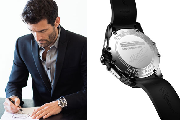 chopard-only-watch-mark-webber