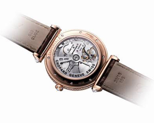 Chopard0308_image007