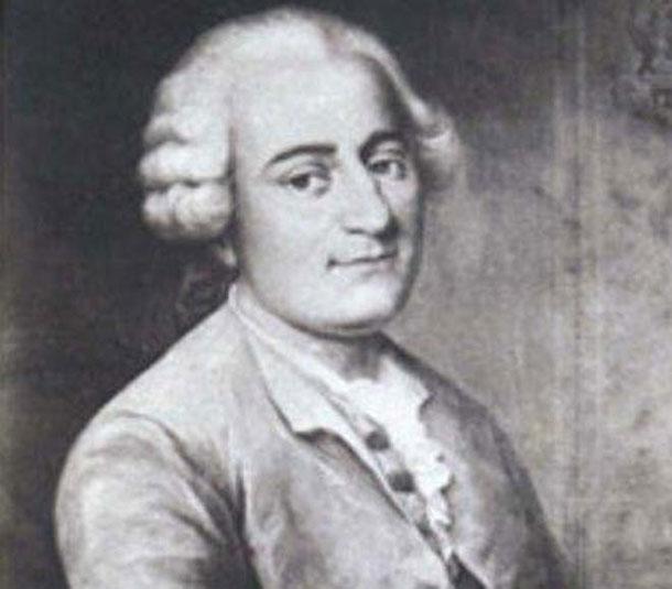 Ferdinand-Bethoud-2