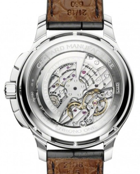 http://luxwatch.ua/other_pictures/News/Chopard/14.04.13/untitled1.jpg