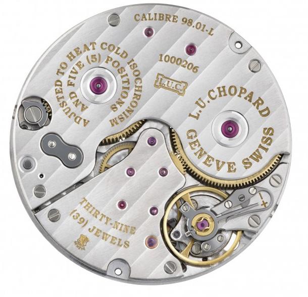 Chopard-Caliber-LUC-98