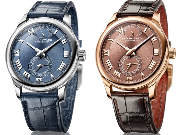 Chopard-LUC-Quattro-platinum-and-rose-gold