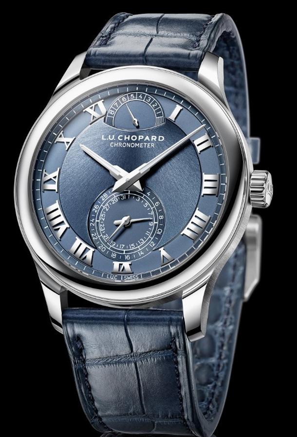 Chopard-LUC-Quattro-platinum-blue