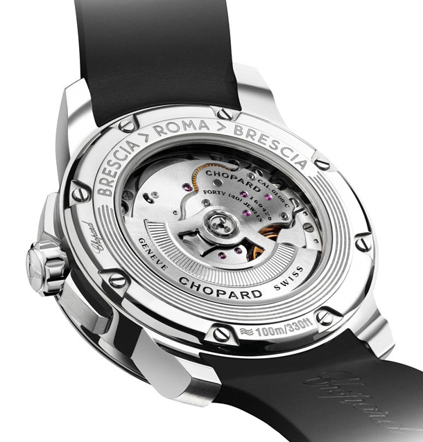 chopard-mille_miglia_gts_power_control_168566-3001_watch-back-view