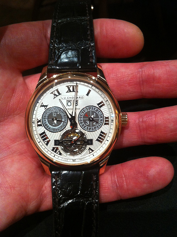 Chopard_Perpetual-_T-front_560