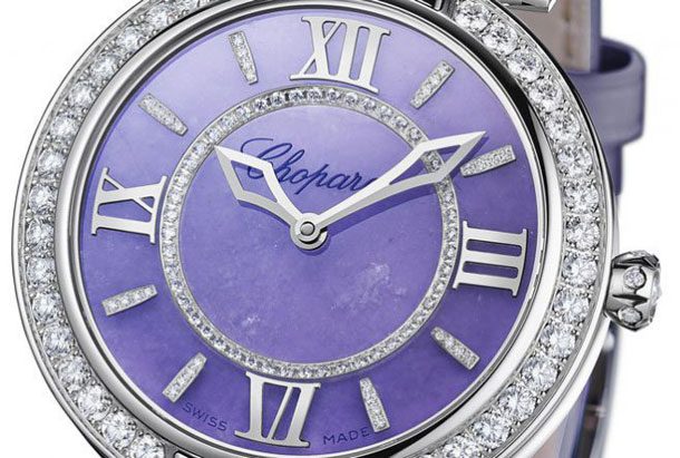 chopard-imperiale-jade-36mm-cover