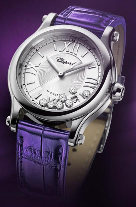 Chopard_Happy-Sport-Medium-Automatic-watch4