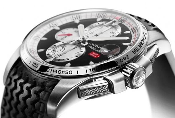 chopard-mille-miglia-gt-xl-chrono-2011-steel-620x418