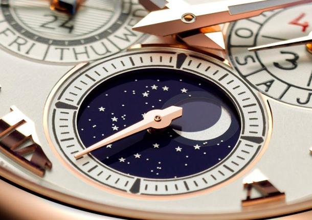 Chopard-L.U.C-Lunar-One-moon-phase-620x438