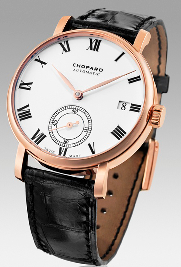 Chopard_Classic_manufactum_rose_gold