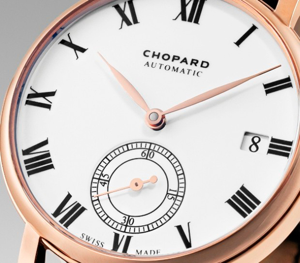 Chopard_Classic_manufactum_rose_gold_close