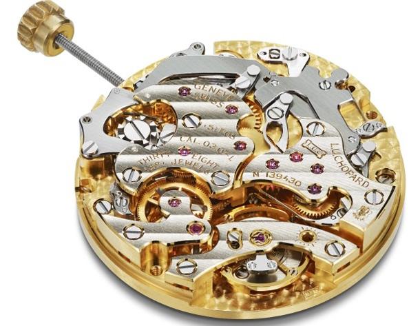 Chopard-L.U.C-1963-Chronograph--4