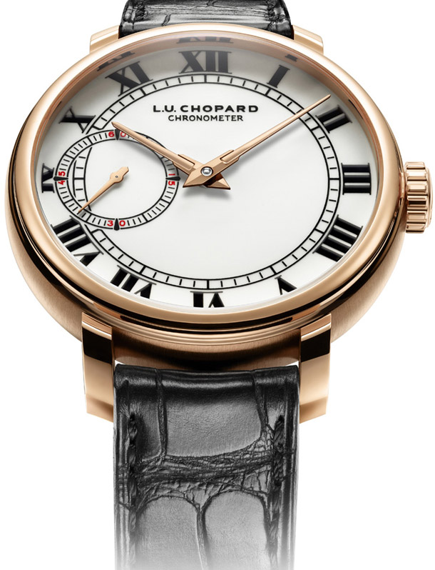 Chopard_L_U_C_1963_chronometer_(2)