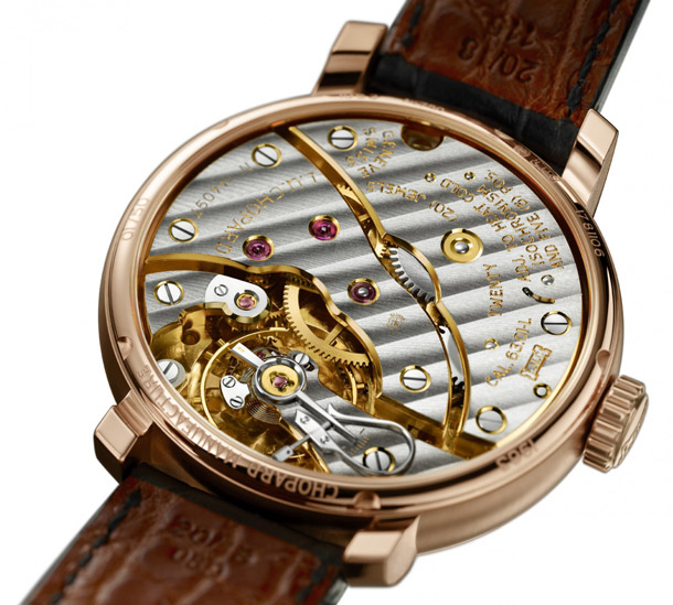 Chopard_L_U_C_1963_chronometer_(3)