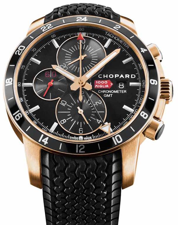 Chopard-Mille-Miglia-Chrono-GMT-1