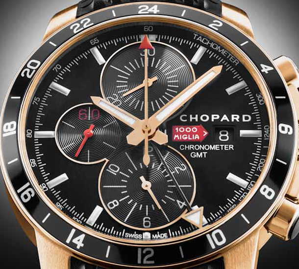 Chopard-Mille-Miglia-Chrono-GMT-2