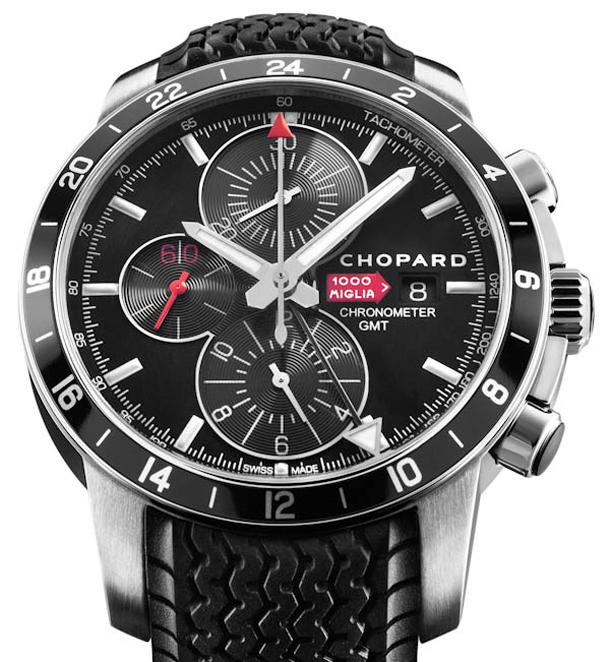 Chopard-Mille-Miglia-Chrono-GMT-3