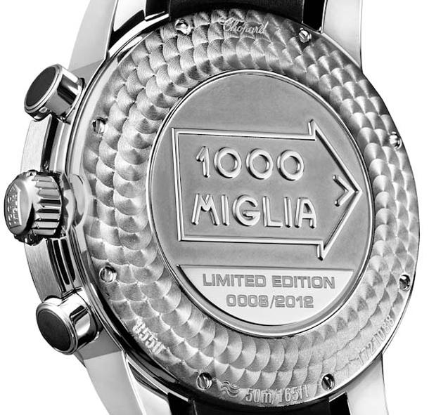 Chopard-Mille-Miglia-Chrono-GMT-6