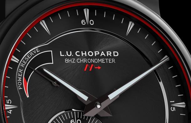 Chopard-L.U-2