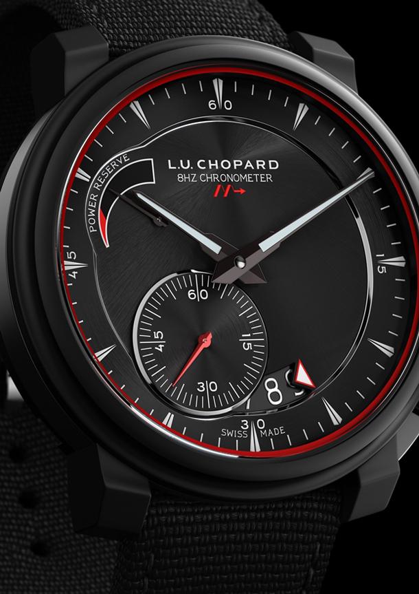 Chopard-L.U-3