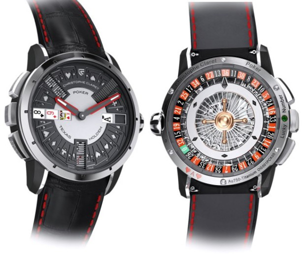 Christophe-Claret-Poker-Front-and-Back