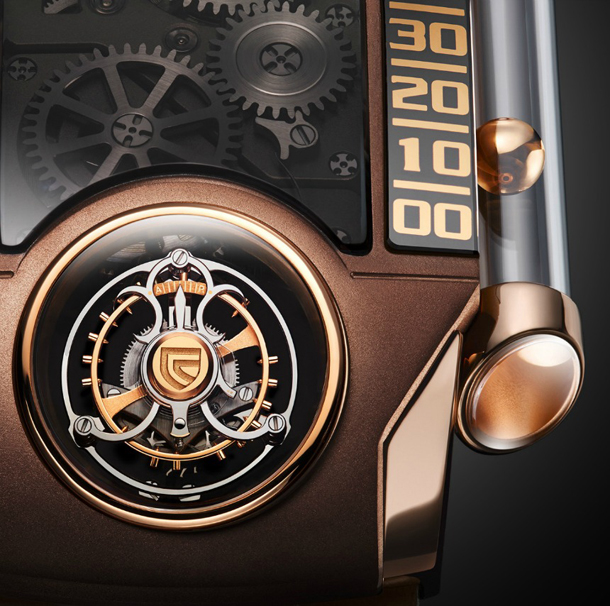 Christophe-Claret-X-TREM-1-Chocolate-tourbillon