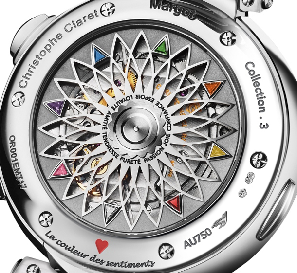 Christophe-Claret-Margot-Caseback