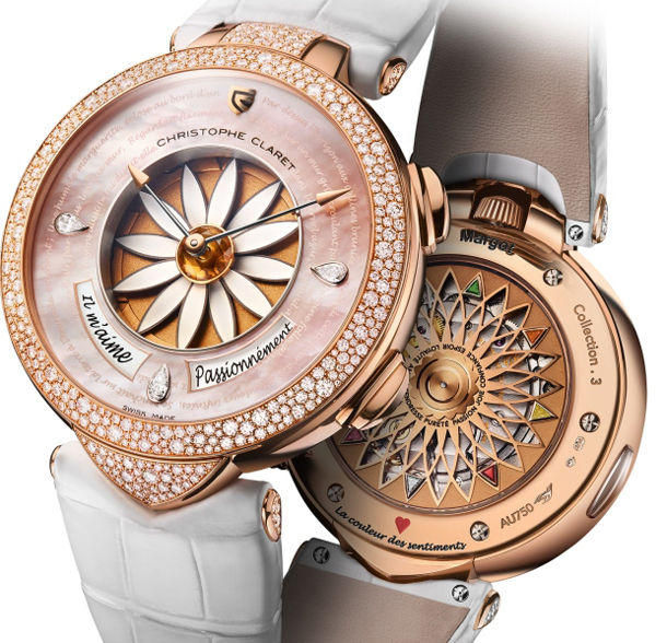 Christophe-Claret-Margot-Red-Gold-with-Snow-Set-Diamonds