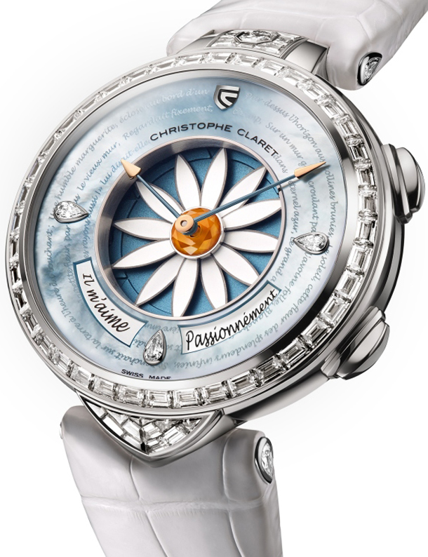 Christophe-Claret-Margot-White-Gold-with-SnowSet