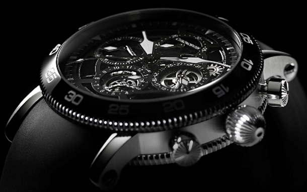 CHRONOSWISS-timemaster-chronograph-skeleton-1