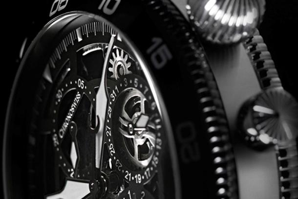 CHRONOSWISS-timemaster-chronograph-skeleton-3