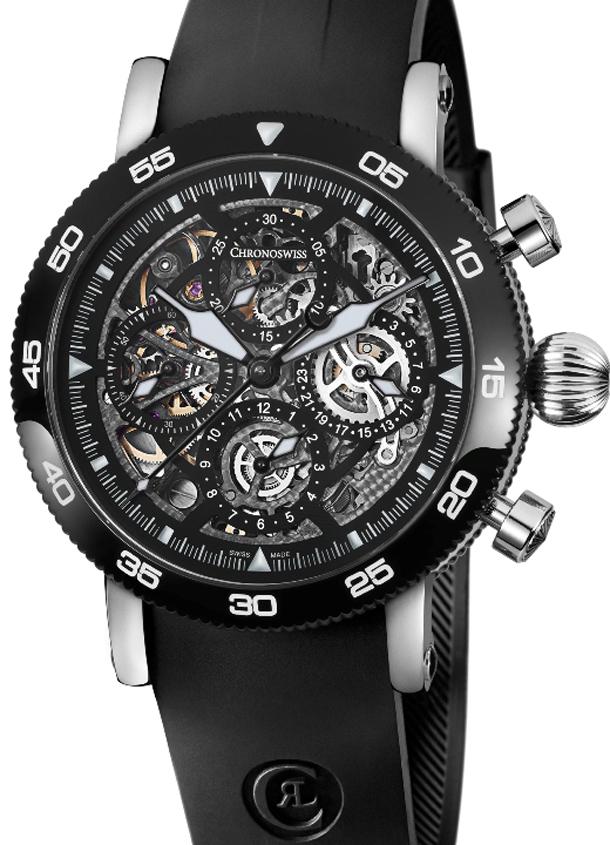 CHRONOSWISS-timemaster-chronograph-skeleton-5