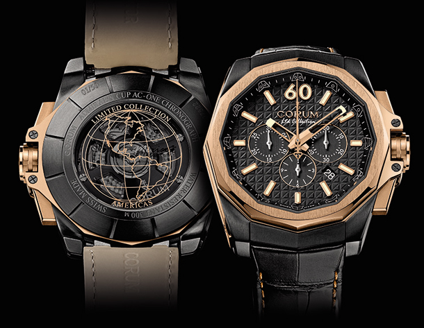 AC-One-45-Chronograph-Americas_Duo