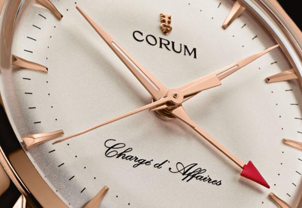 Corum_Heritage_Vintage_Charge_d_Affaires_couv