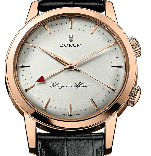 re_basel_2013_corum_heritage_vintage_charge_daffaires_1