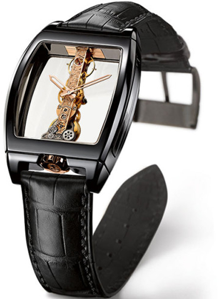 Corum-Ceramic-Case-Golden-Bridge