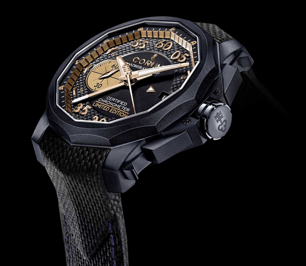 DC-Seafender-Chrono-Bol-d'Or-Mirabaud_960.101