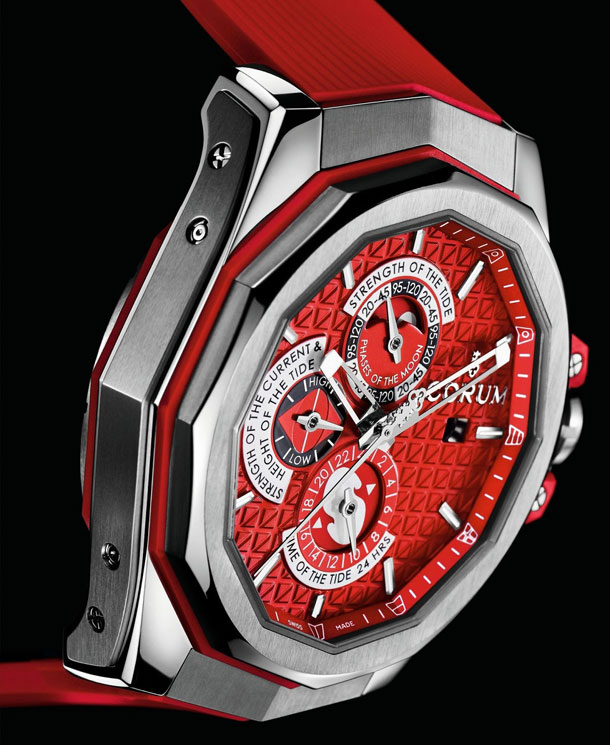 Corum-Admirals-Cup-AC-One-45-Tides-A277_02647_ClUp_MD