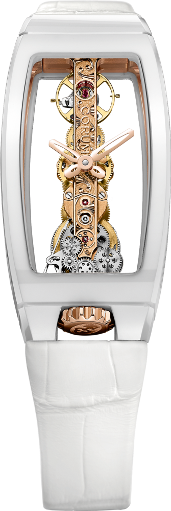 Corum-Miss-Golden-Bridge-in-White-Ceramic